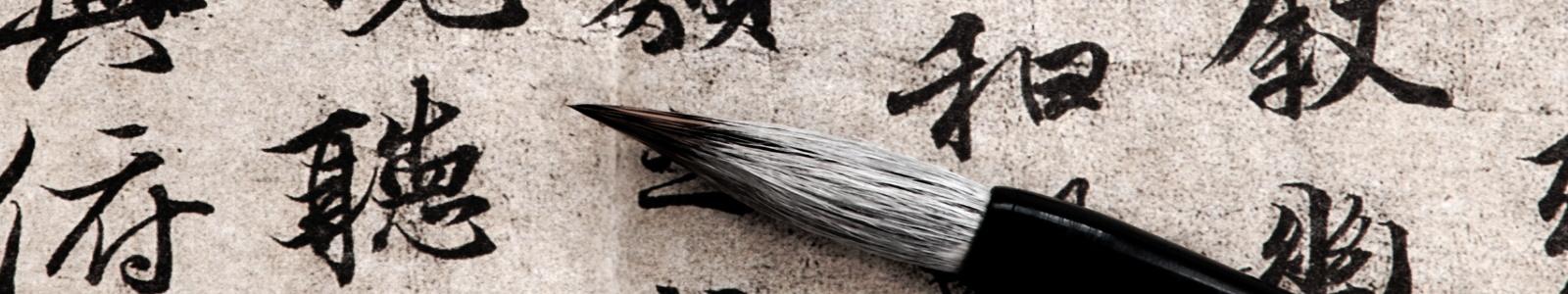 Shijuan Wang